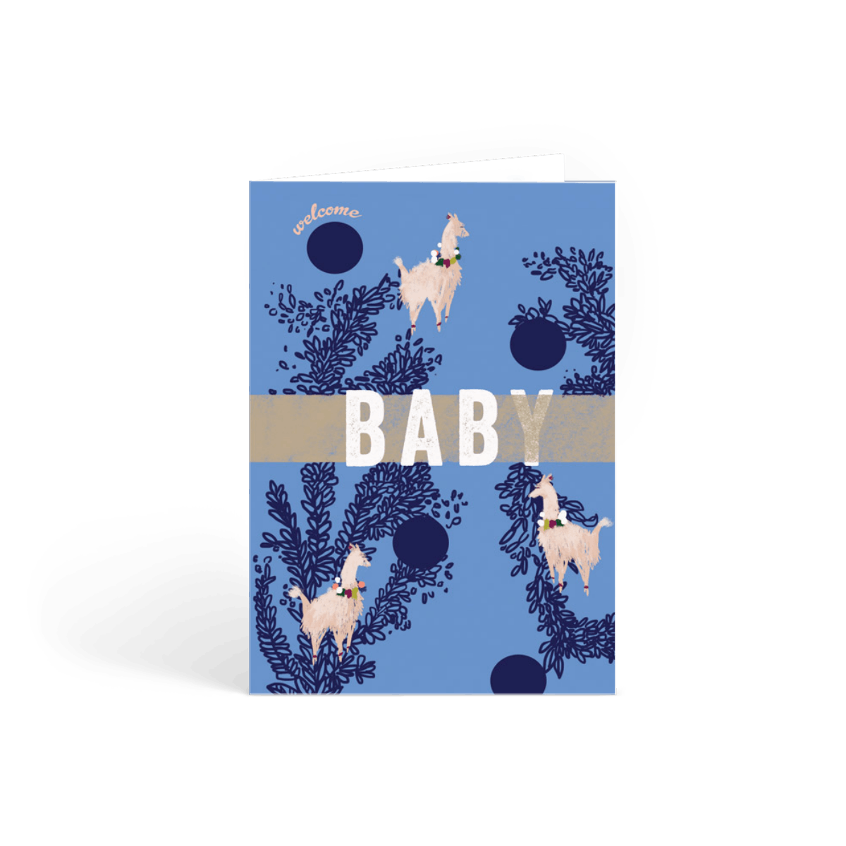 Https%3a%2f%2fwww.papier.com%2fproduct image%2f29165%2f2%2fllama welcome baby 7324 front 1507746163.png?ixlib=rb 1.1