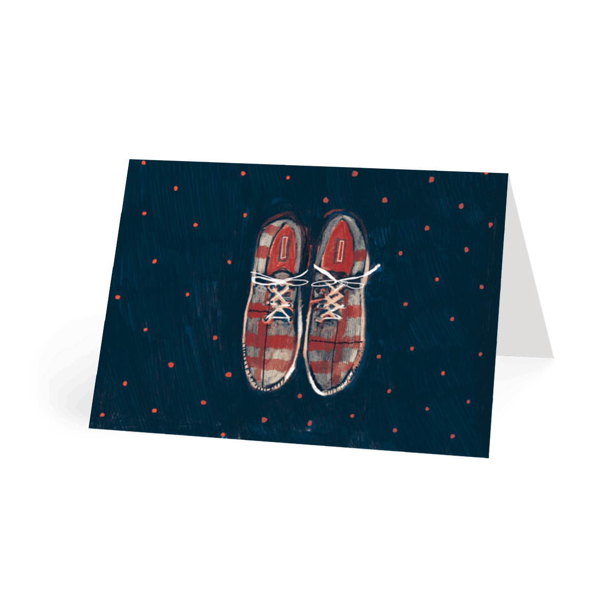 Https%3a%2f%2fwww.papier.com%2fproduct image%2f29200%2f14%2fher shoes 7333 front 1507744671.png?ixlib=rb 1.1