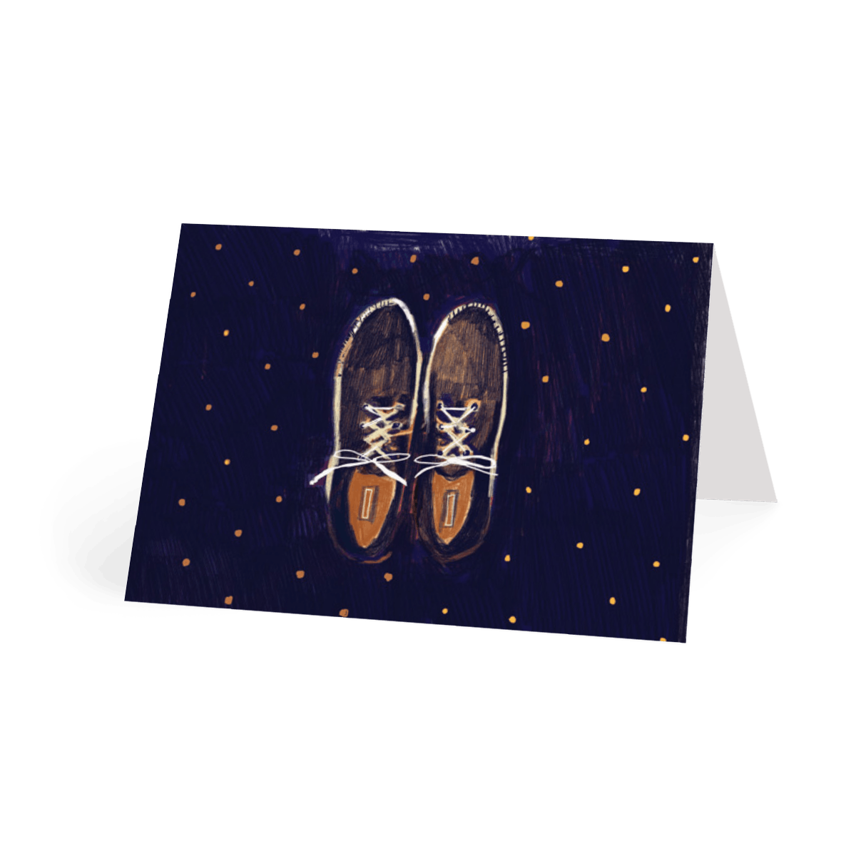 Https%3a%2f%2fwww.papier.com%2fproduct image%2f29204%2f14%2fhis shoes 7334 front 1507744518.png?ixlib=rb 1.1