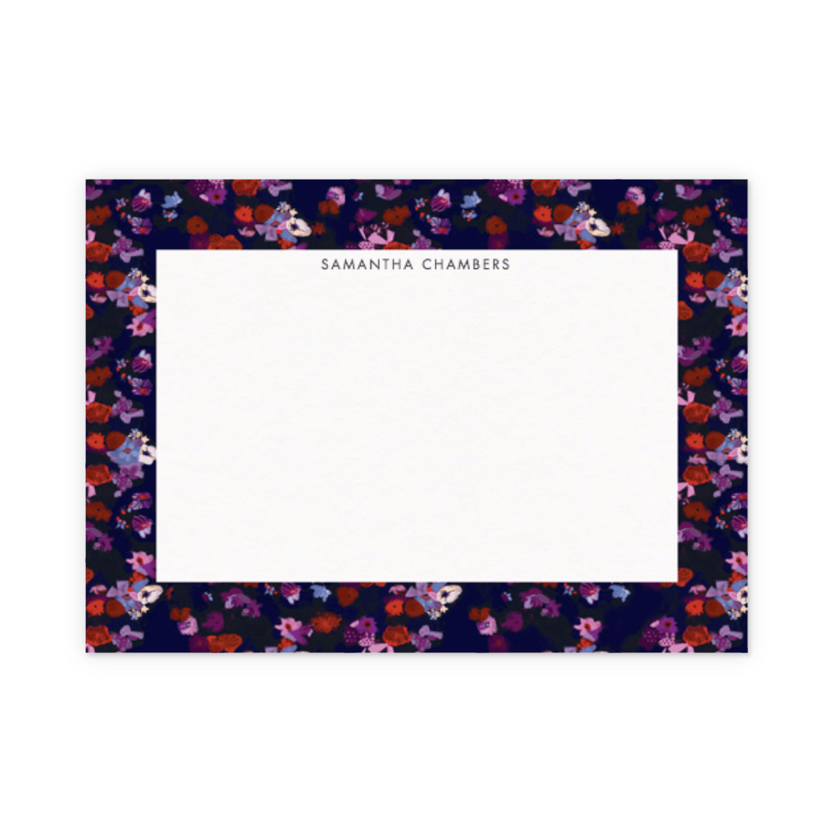 Https%3a%2f%2fwww.papier.com%2fproduct image%2f29232%2f10%2fpurple floral 7342 front 1508423504.png?ixlib=rb 1.1