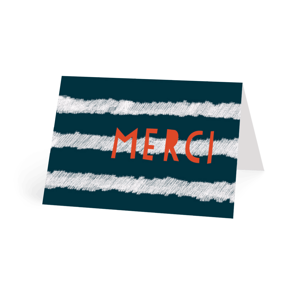 Https%3a%2f%2fwww.papier.com%2fproduct image%2f29277%2f14%2fstriped merci 7354 front 1507913207.png?ixlib=rb 1.1