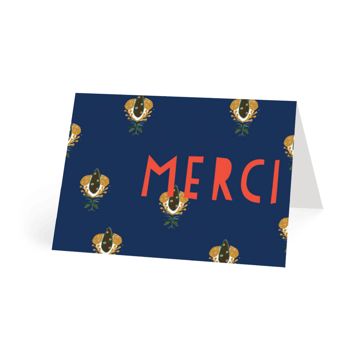 Https%3a%2f%2fwww.papier.com%2fproduct image%2f29285%2f14%2fcalico navy merci 7356 front 1508336519.png?ixlib=rb 1.1