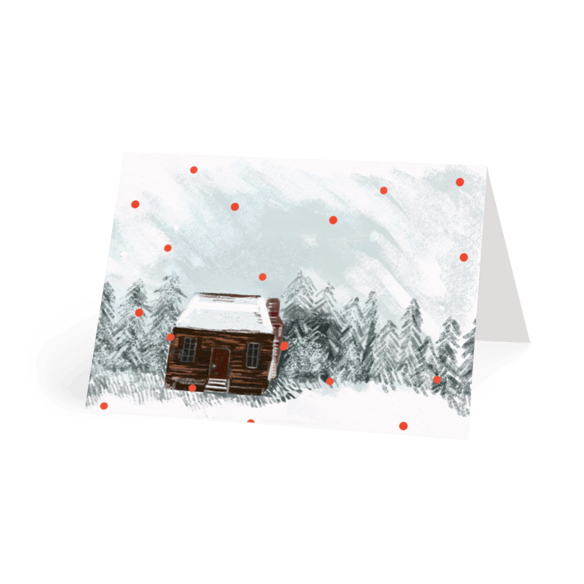 Https%3a%2f%2fwww.papier.com%2fproduct image%2f29293%2f14%2fhappy holidays winter cabin 7358 front 1510741025.png?ixlib=rb 1.1