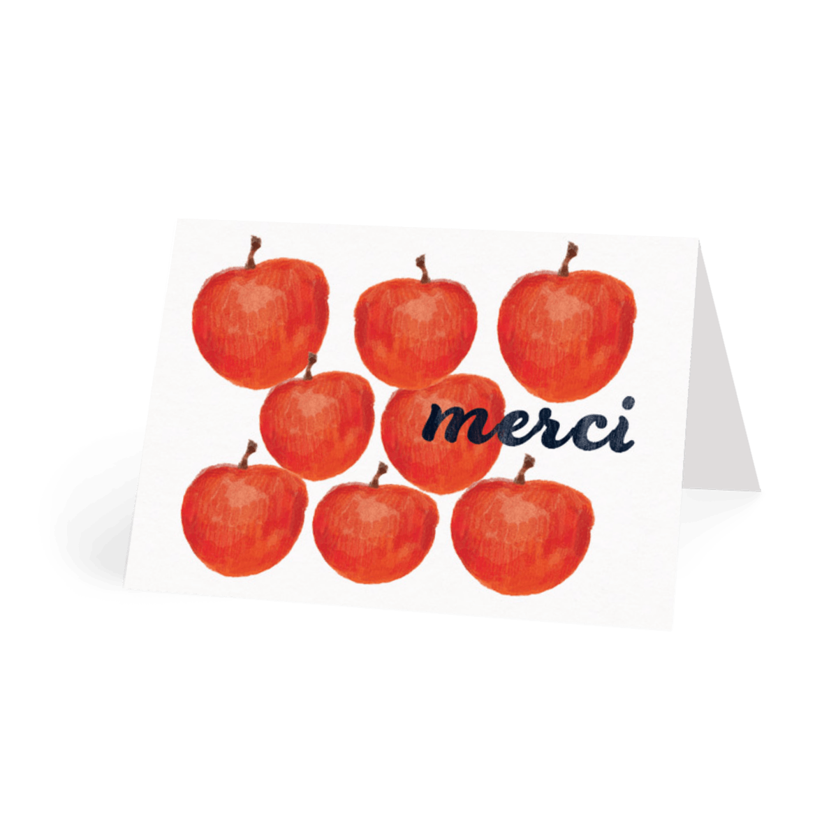 Https%3a%2f%2fwww.papier.com%2fproduct image%2f29313%2f14%2fred apples merci 7363 front 1507913963.png?ixlib=rb 1.1