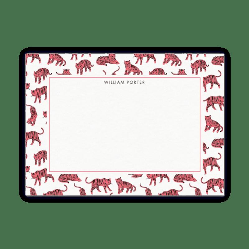 Schreibwaren-Geschenke für Tierliebhaber | Schreibwaren mit Tieren |