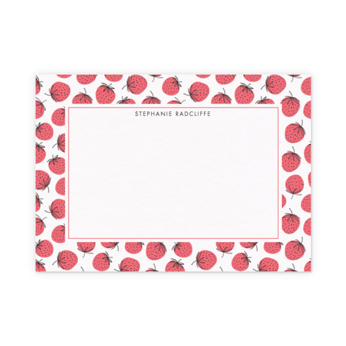 Https%3a%2f%2fwww.papier.com%2fproduct image%2f29359%2f10%2fstrawberries 7384 front 1508163241.png?ixlib=rb 1.1