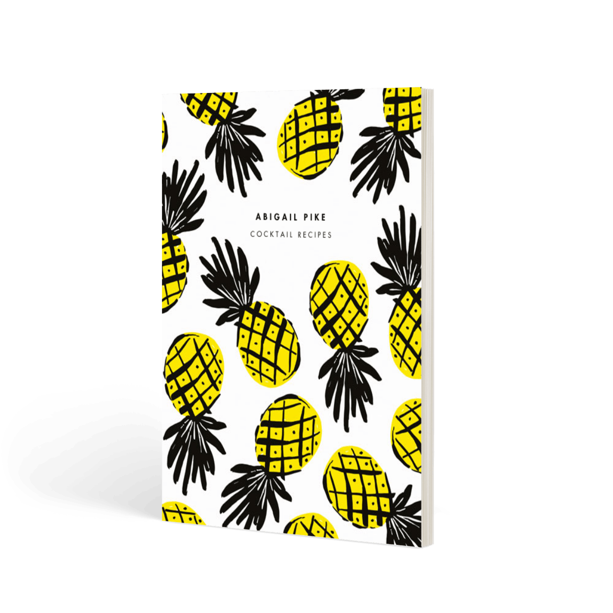 Https%3a%2f%2fwww.papier.com%2fproduct image%2f29506%2f6%2ftropical pineapple 7437 front 1508248373.png?ixlib=rb 1.1
