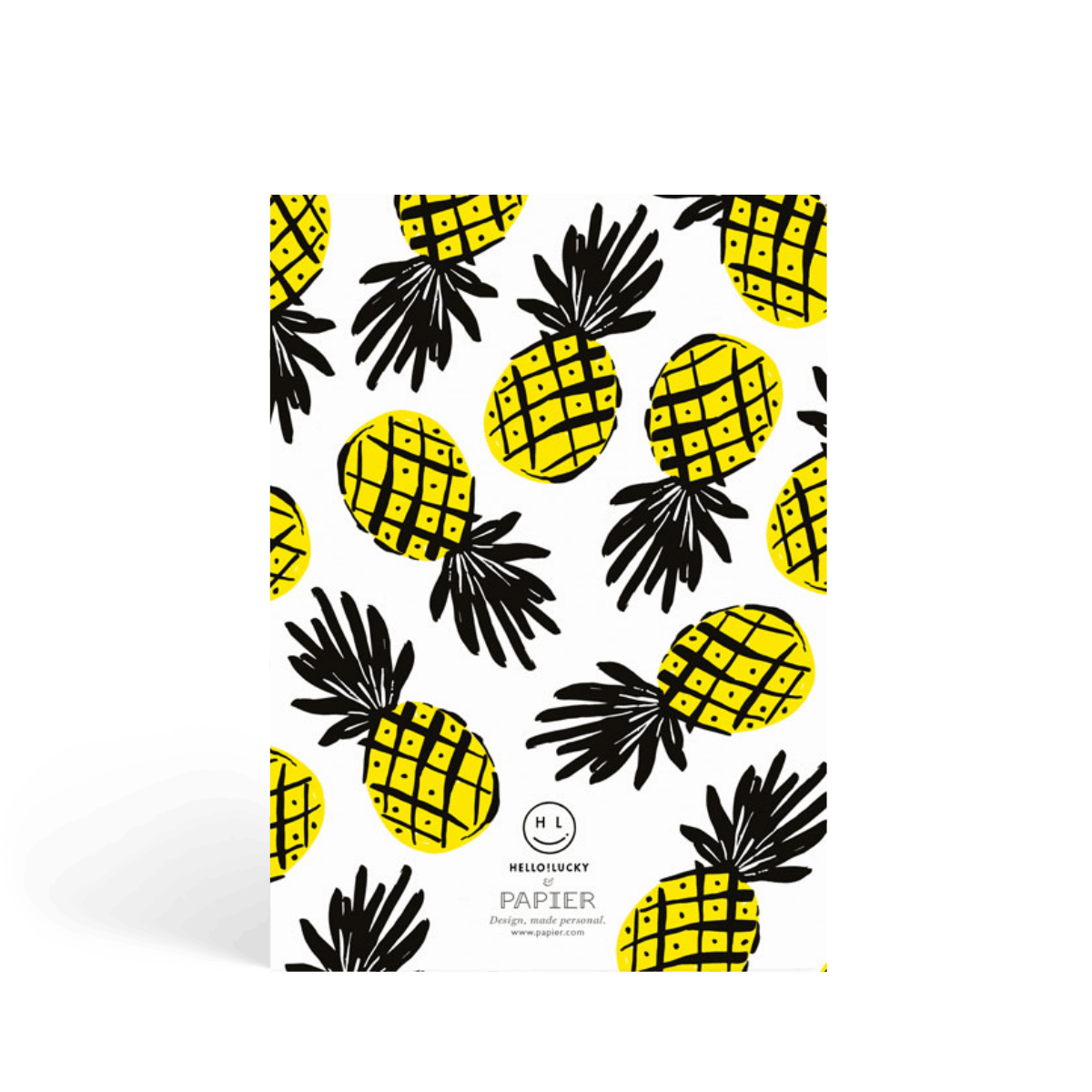 Https%3a%2f%2fwww.papier.com%2fproduct image%2f29507%2f5%2ftropical pineapple 7437 back 1554380403.png?ixlib=rb 1.1