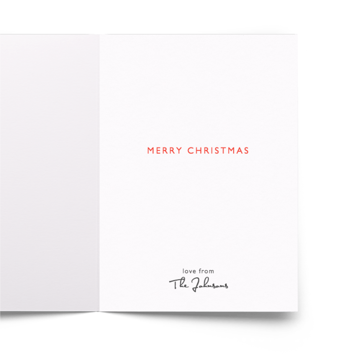 Https%3a%2f%2fwww.papier.com%2fproduct image%2f29658%2f19%2fholiday cheers 7476 inside 1541422083.png?ixlib=rb 1.1