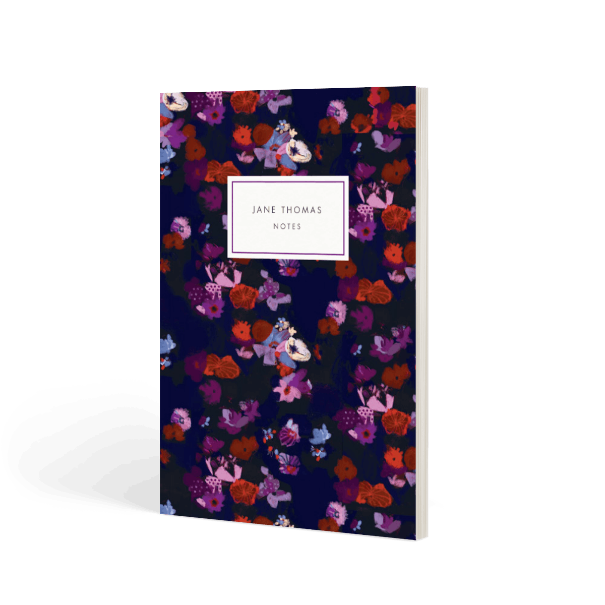 Https%3a%2f%2fwww.papier.com%2fproduct image%2f29699%2f6%2fpurple floral 7488 front 1534505947.png?ixlib=rb 1.1