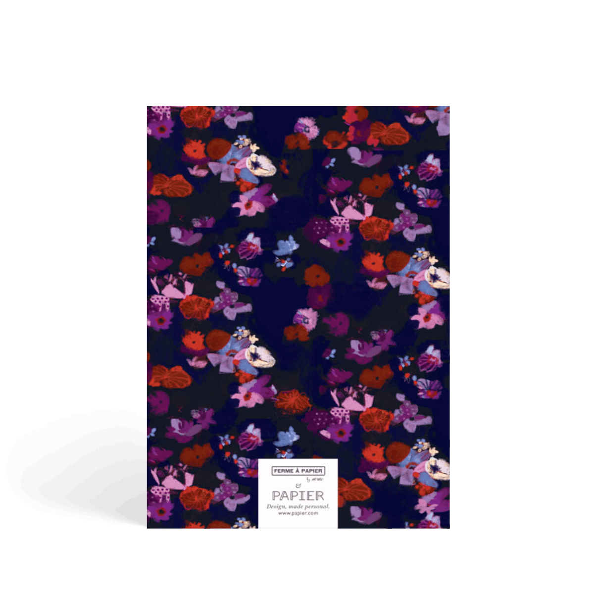 Https%3a%2f%2fwww.papier.com%2fproduct image%2f29700%2f5%2fpurple floral 7488 arriere 1508429658.png?ixlib=rb 1.1
