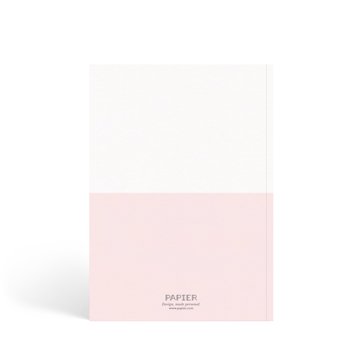 Https%3a%2f%2fwww.papier.com%2fproduct image%2f29800%2f5%2fdemi pink 7513 back 1508761339.png?ixlib=rb 1.1