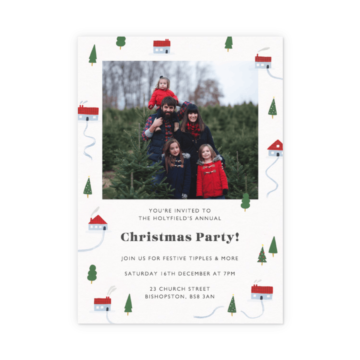 Https%3a%2f%2fwww.papier.com%2fproduct image%2f29803%2f4%2fchristmas village 7514 front 1508753035.png?ixlib=rb 1.1