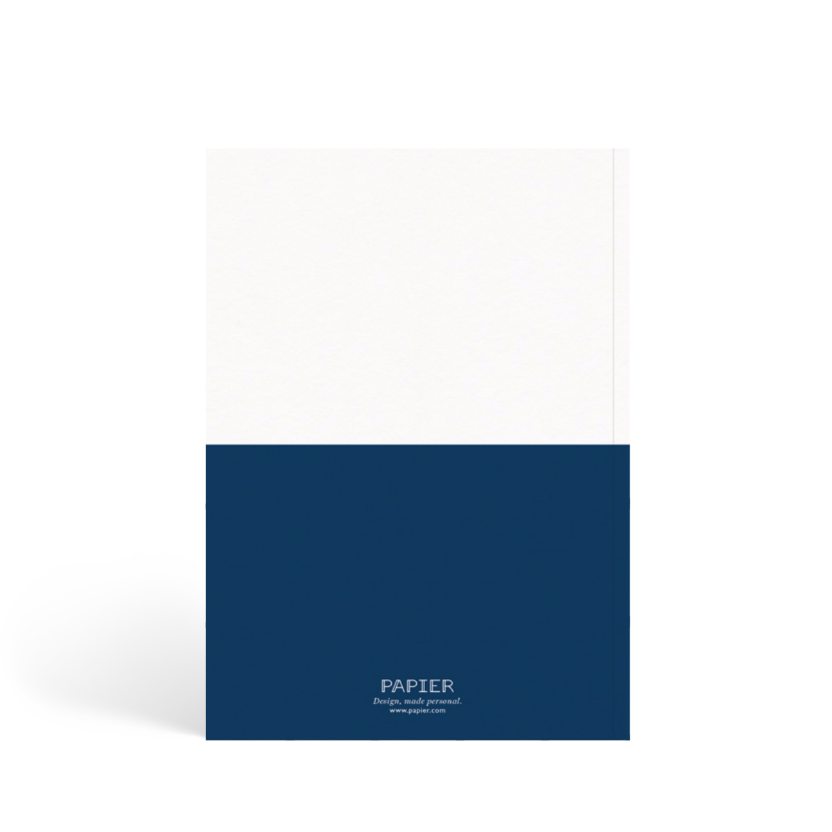 Https%3a%2f%2fwww.papier.com%2fproduct image%2f29848%2f5%2fdemi navy 7526 back 1508770013.png?ixlib=rb 1.1