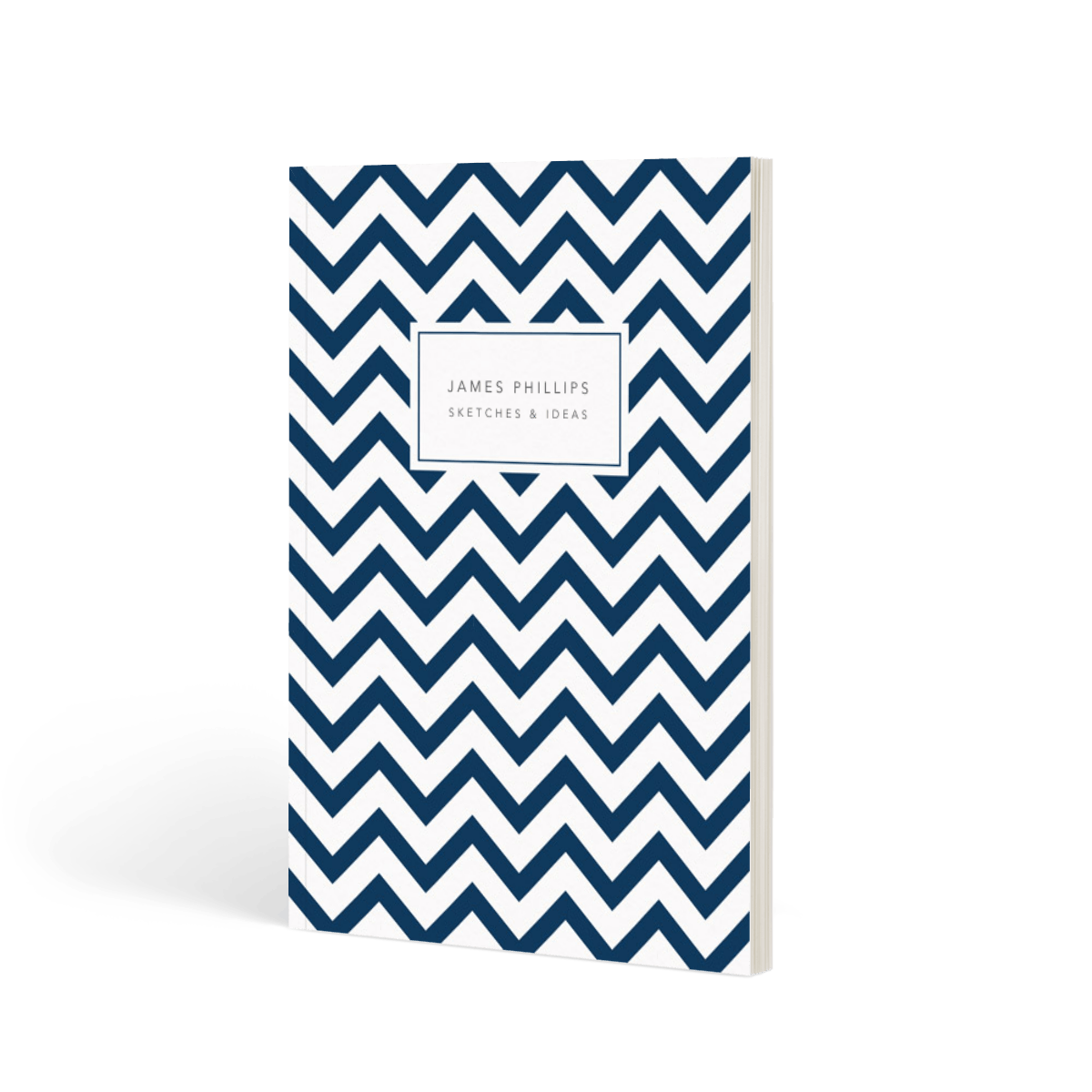 Https%3a%2f%2fwww.papier.com%2fproduct image%2f29946%2f3%2fnavy chevrons 7551 front 1534801952.png?ixlib=rb 1.1
