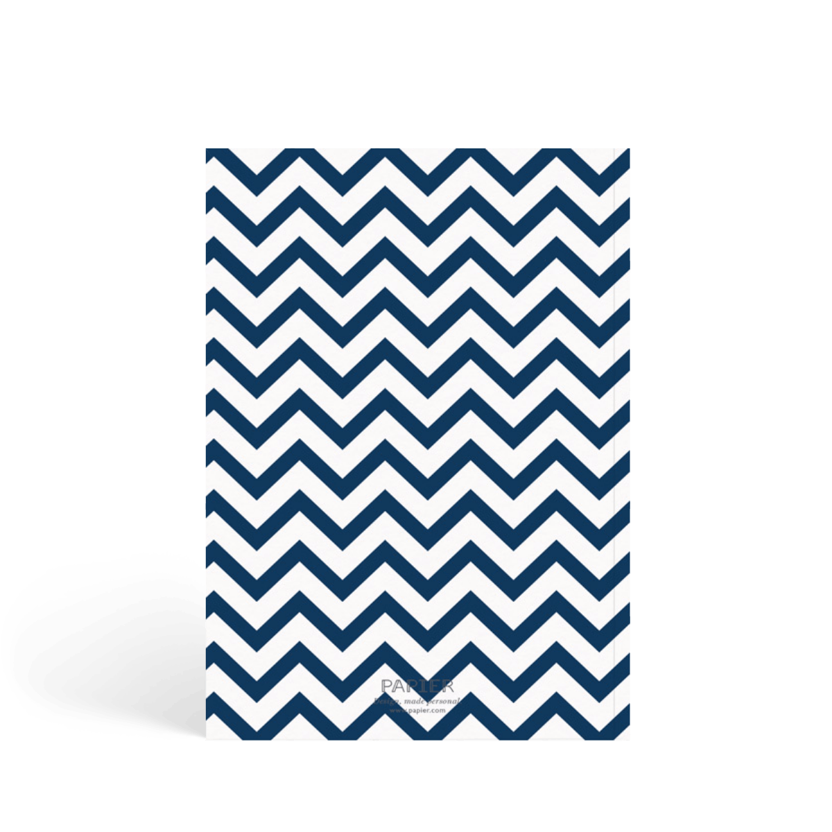Https%3a%2f%2fwww.papier.com%2fproduct image%2f29947%2f5%2fnavy chevrons 7551 back 1508839817.png?ixlib=rb 1.1