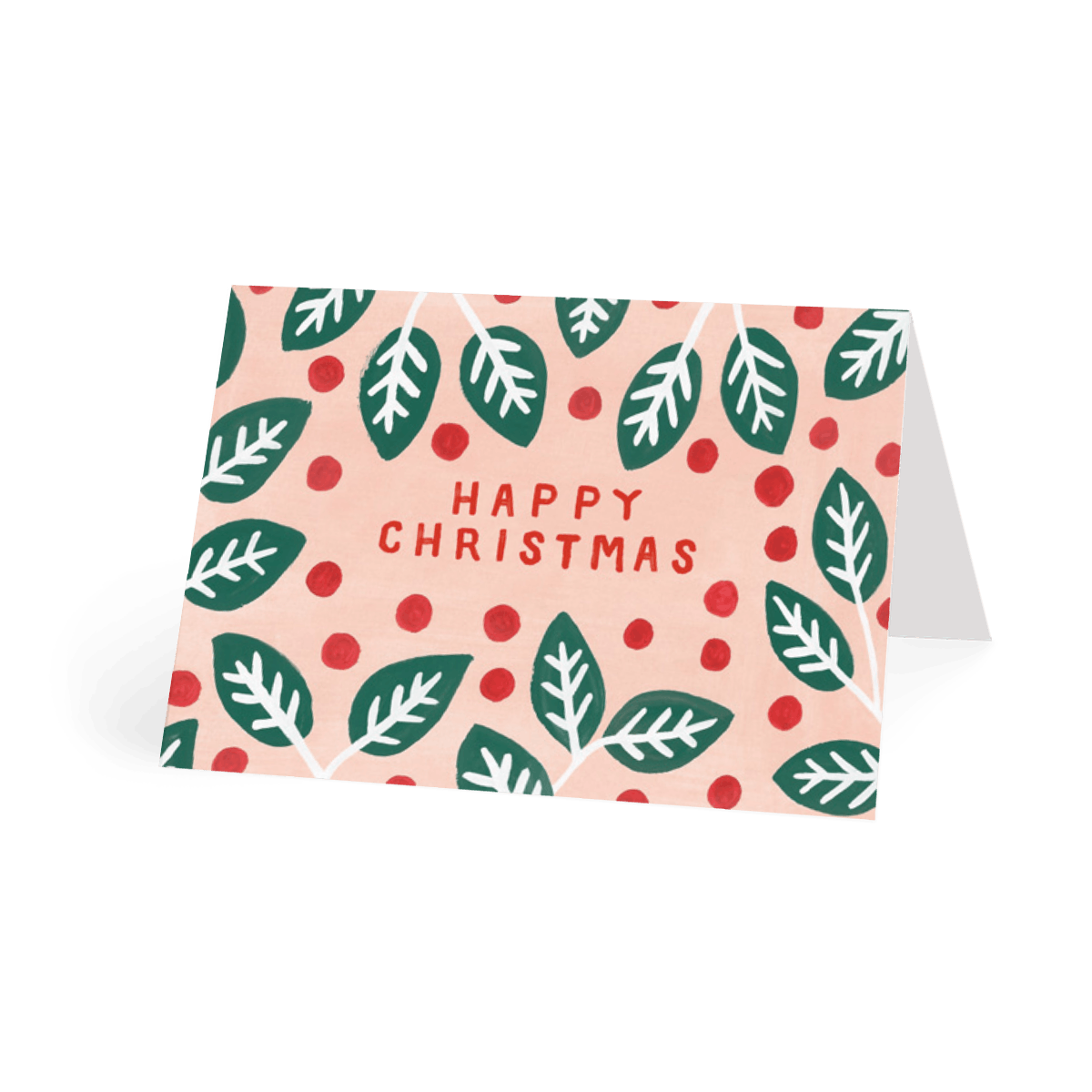 Https%3a%2f%2fwww.papier.com%2fproduct image%2f30080%2f14%2fchristmas holly 7584 front 1537287254.png?ixlib=rb 1.1
