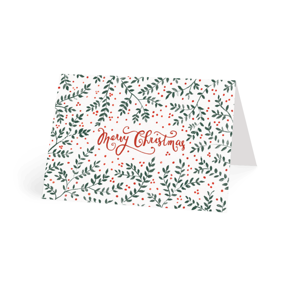 Https%3a%2f%2fwww.papier.com%2fproduct image%2f30084%2f14%2fditsy christmas berries 7585 front 1509028243.png?ixlib=rb 1.1
