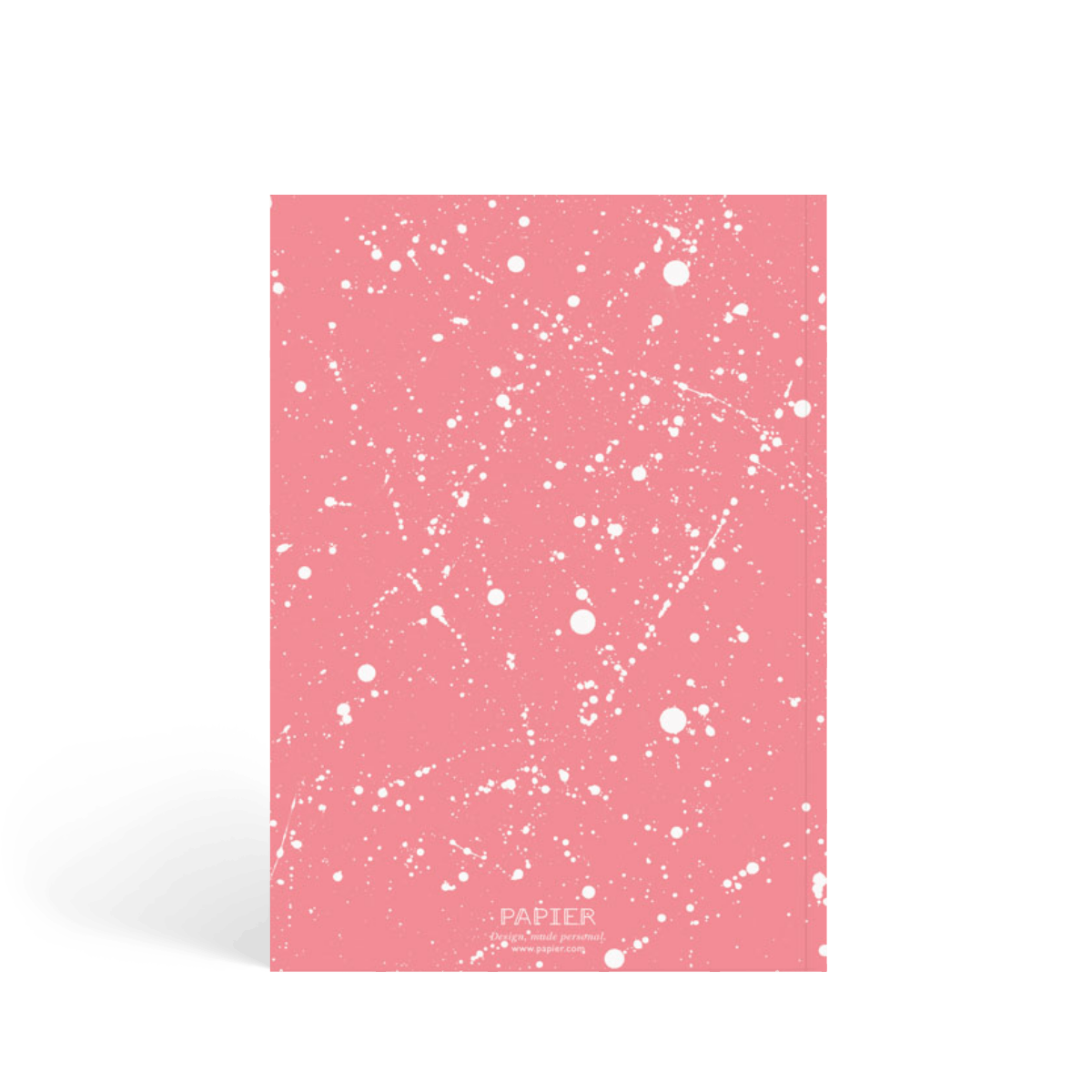 Https%3a%2f%2fwww.papier.com%2fproduct image%2f30132%2f5%2fcoral splatter 7599 back 1508949544.png?ixlib=rb 1.1