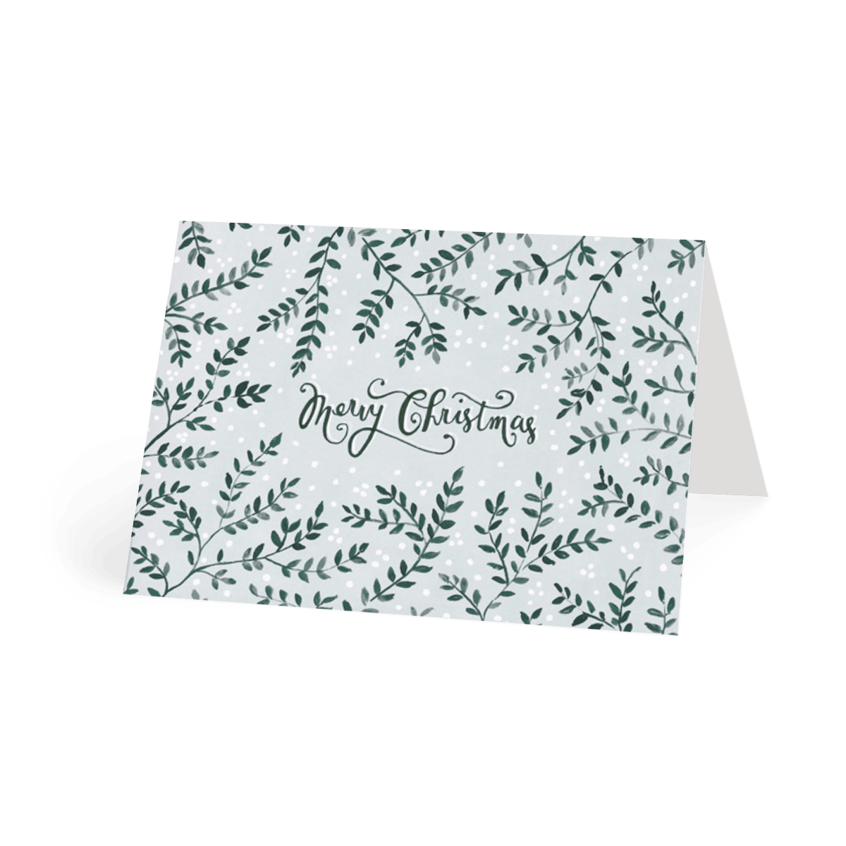 Https%3a%2f%2fwww.papier.com%2fproduct image%2f30157%2f14%2fchristmas snow berries 7606 front 1509027104.png?ixlib=rb 1.1