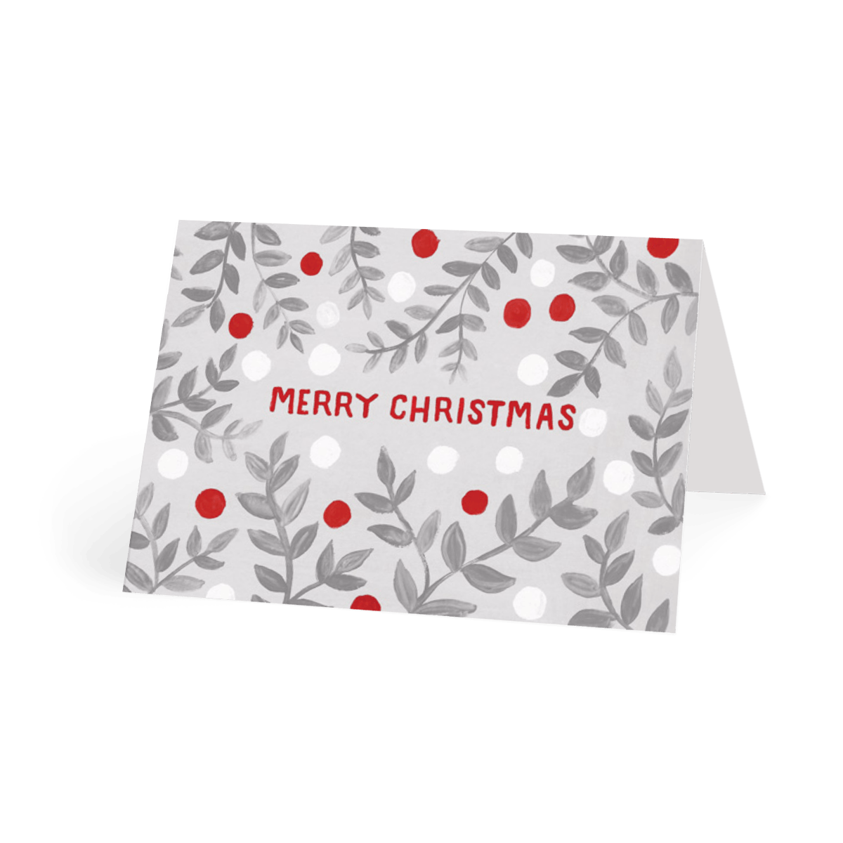 Https%3a%2f%2fwww.papier.com%2fproduct image%2f30161%2f14%2fchristmas red berries 7607 front 1570645044.png?ixlib=rb 1.1
