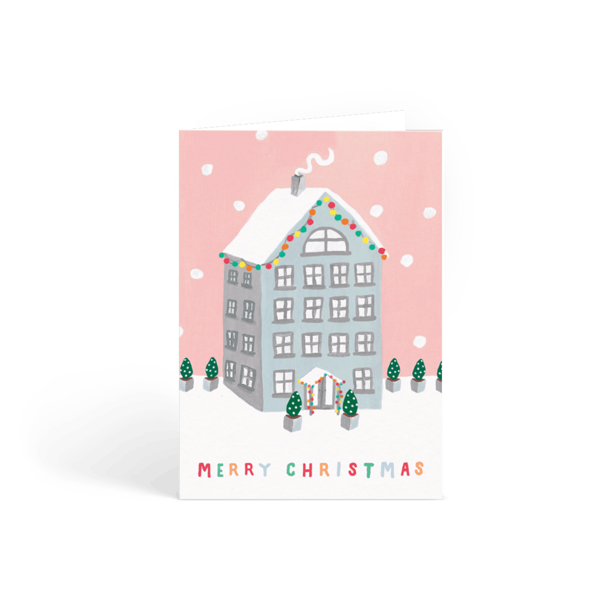 Https%3a%2f%2fwww.papier.com%2fproduct image%2f30170%2f2%2fchristmas house 7609 front 1509027611.png?ixlib=rb 1.1