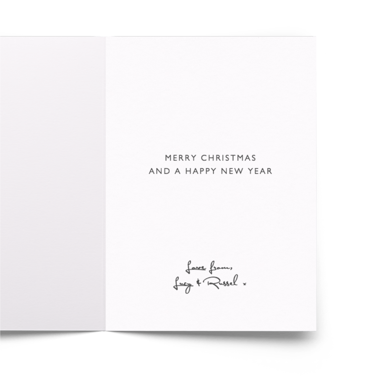 Https%3a%2f%2fwww.papier.com%2fproduct image%2f30180%2f19%2fchristmas morning 7611 inside 1509021871.png?ixlib=rb 1.1