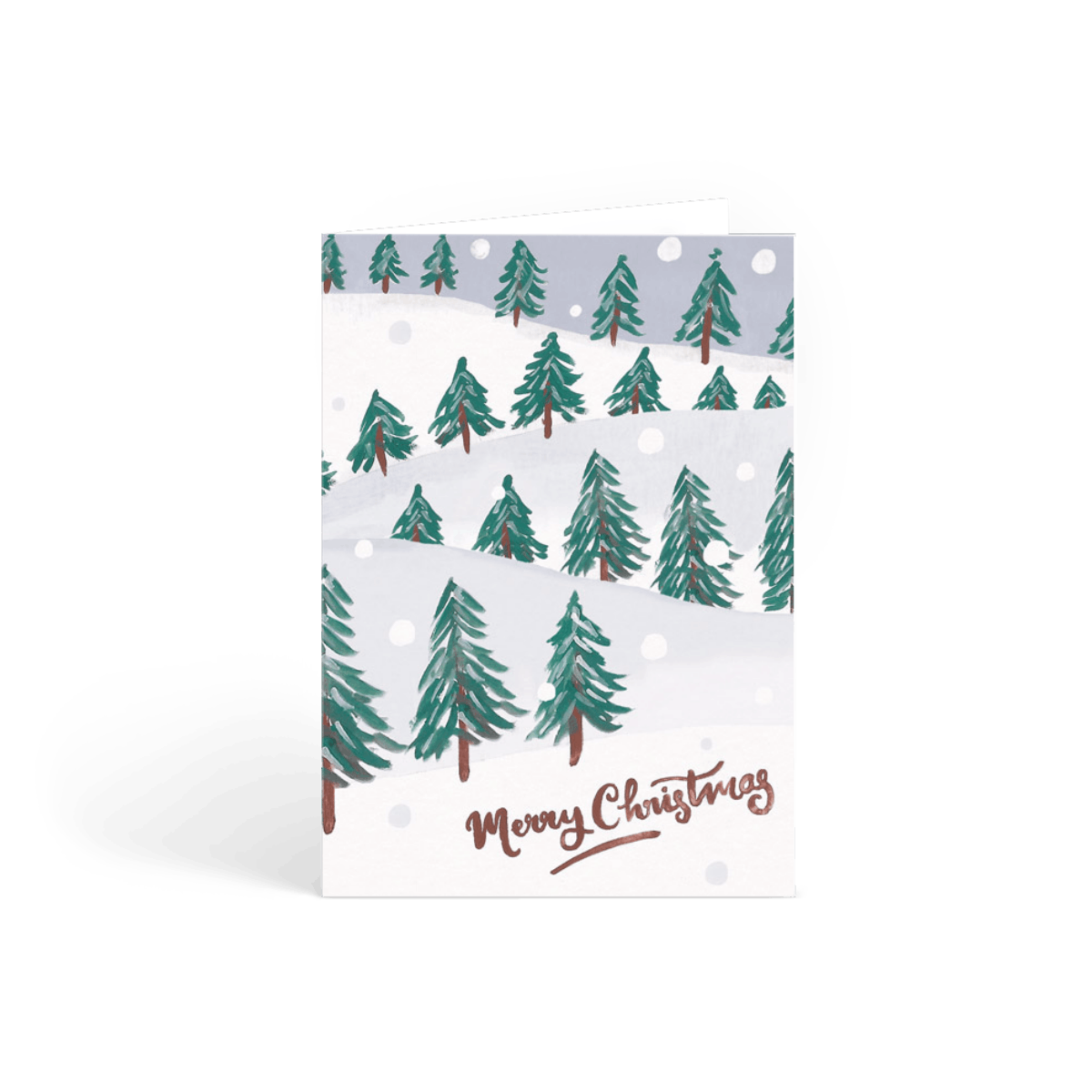 Https%3a%2f%2fwww.papier.com%2fproduct image%2f30182%2f2%2fchristmas forest 7612 front 1509027458.png?ixlib=rb 1.1