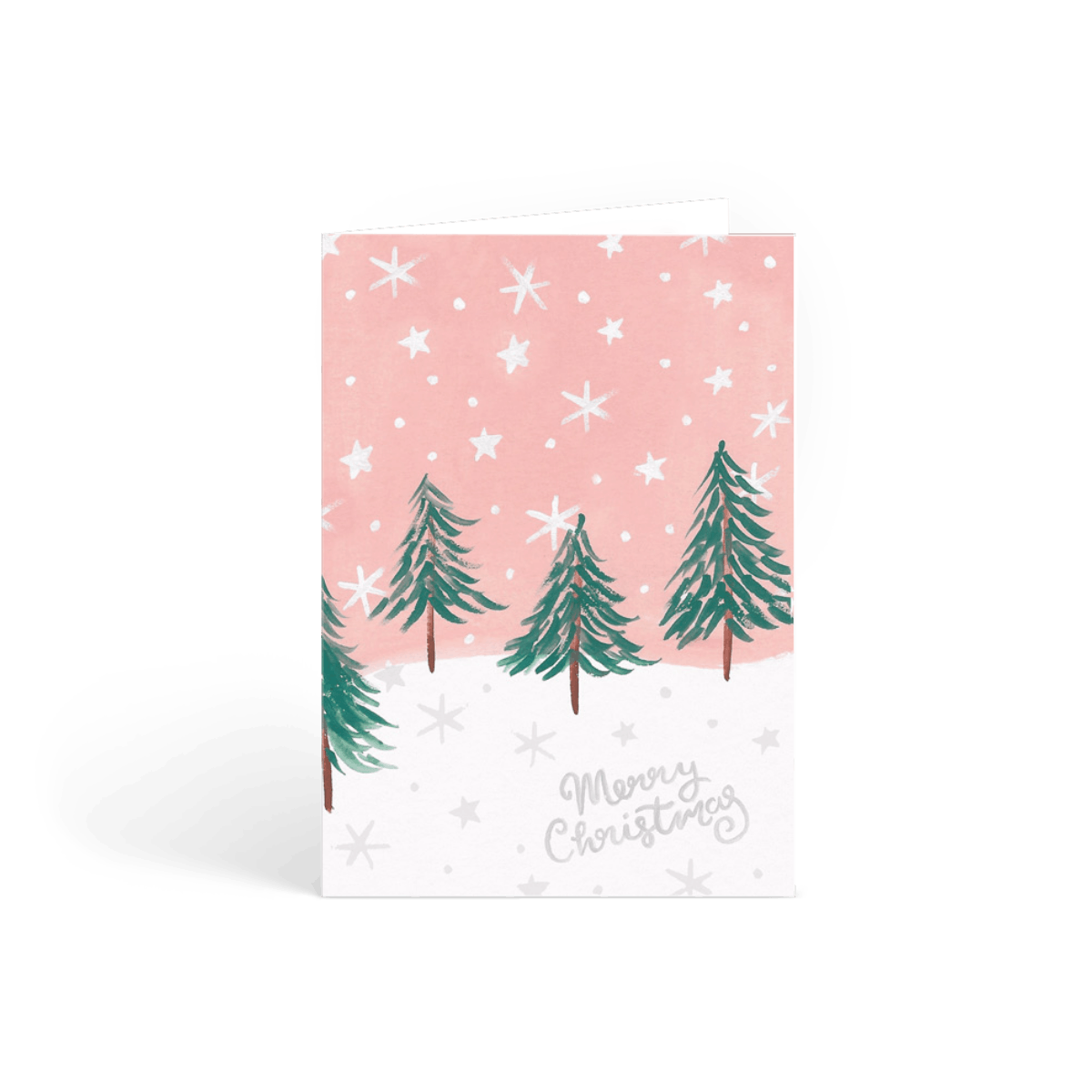 Https%3a%2f%2fwww.papier.com%2fproduct image%2f30190%2f2%2fchristmas fir 7614 front 1570645027.png?ixlib=rb 1.1