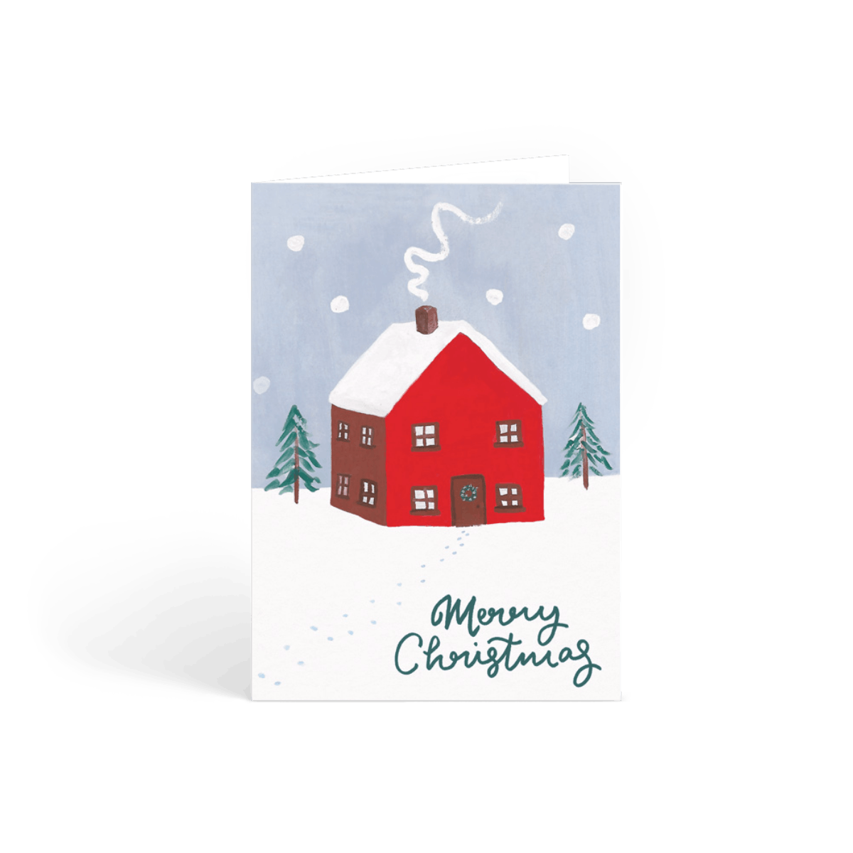 Https%3a%2f%2fwww.papier.com%2fproduct image%2f30206%2f2%2fchristmas cottage 7618 front 1509022399.png?ixlib=rb 1.1