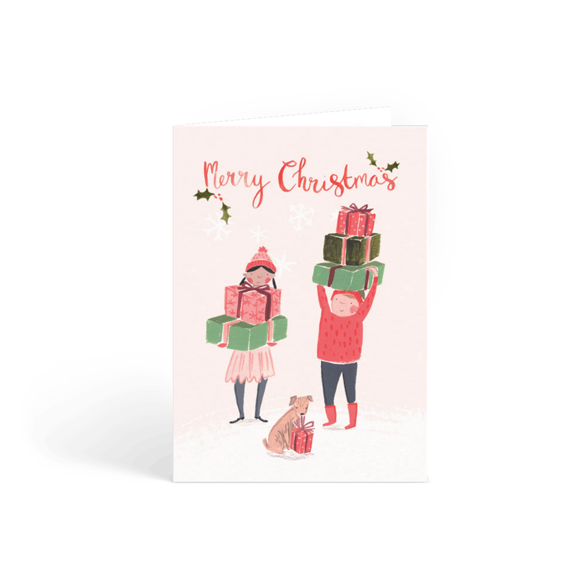 Https%3a%2f%2fwww.papier.com%2fproduct image%2f30222%2f2%2fchristmas morning 7622 front 1509025840.png?ixlib=rb 1.1