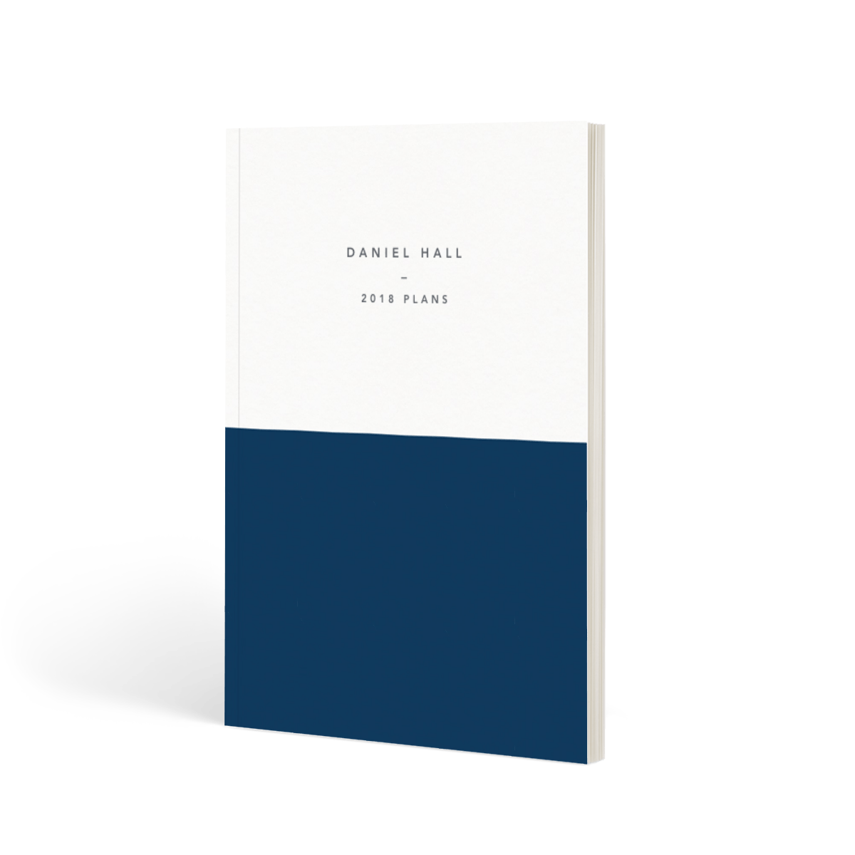 Https%3a%2f%2fwww.papier.com%2fproduct image%2f30248%2f7%2fdemi navy 7628 front 1538396454.png?ixlib=rb 1.1