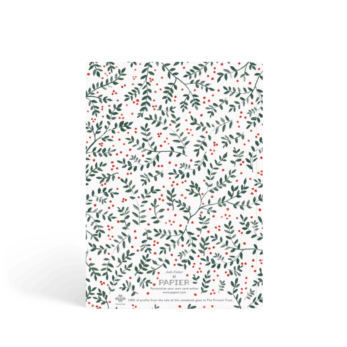 Https%3a%2f%2fwww.papier.com%2fproduct image%2f30468%2f5%2fditsy christmas berries 7673 back 1511342455.png?ixlib=rb 1.1