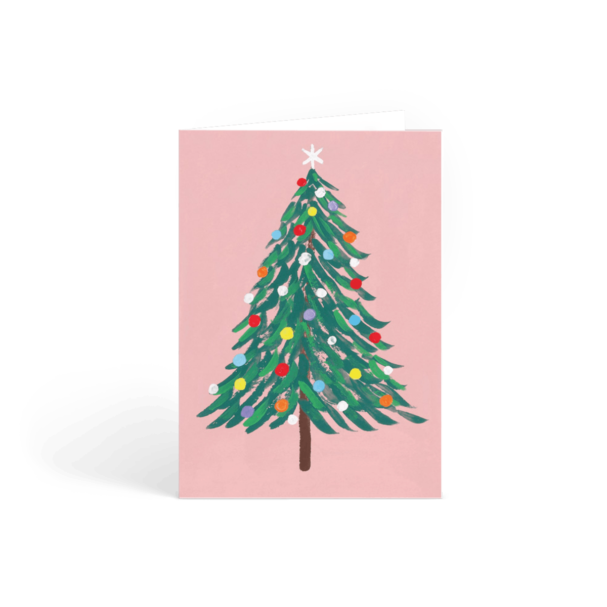 Https%3a%2f%2fwww.papier.com%2fproduct image%2f30521%2f2%2fchristmas baubles 7689 front 1568146510.png?ixlib=rb 1.1