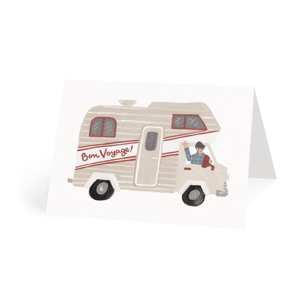 Https%3a%2f%2fwww.papier.com%2fproduct image%2f30572%2f14%2fbon voyage campervan 7701 front 1509380261.png?ixlib=rb 1.1