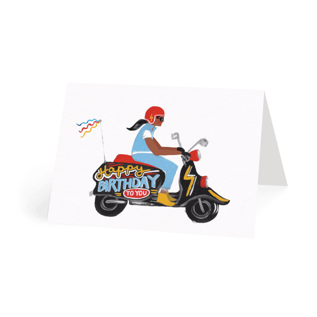 Https%3a%2f%2fwww.papier.com%2fproduct image%2f30604%2f14%2fbirthday scooter 7709 front 1509384172.png?ixlib=rb 1.1