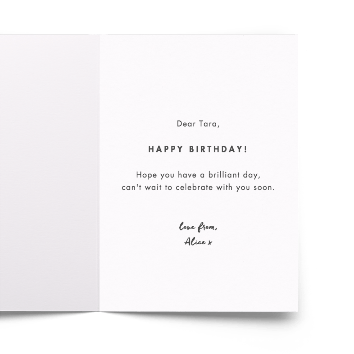 Https%3a%2f%2fwww.papier.com%2fproduct image%2f30611%2f19%2fbirthday babe 7710 inside 1509384208.png?ixlib=rb 1.1