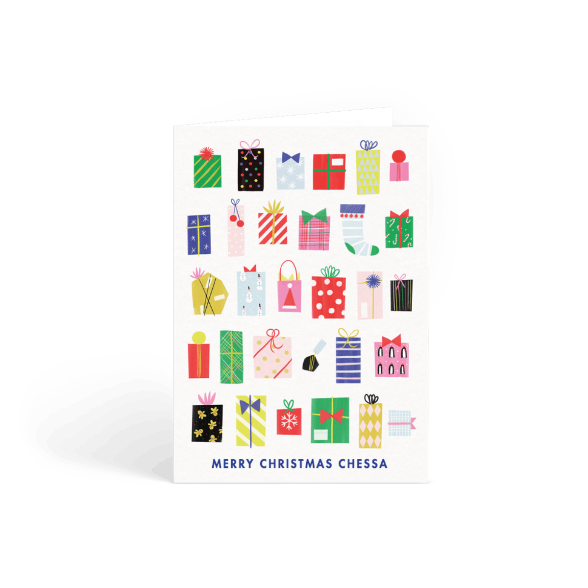 Https%3a%2f%2fwww.papier.com%2fproduct image%2f30854%2f2%2fchristmas presents 7774 front 1542366087.png?ixlib=rb 1.1