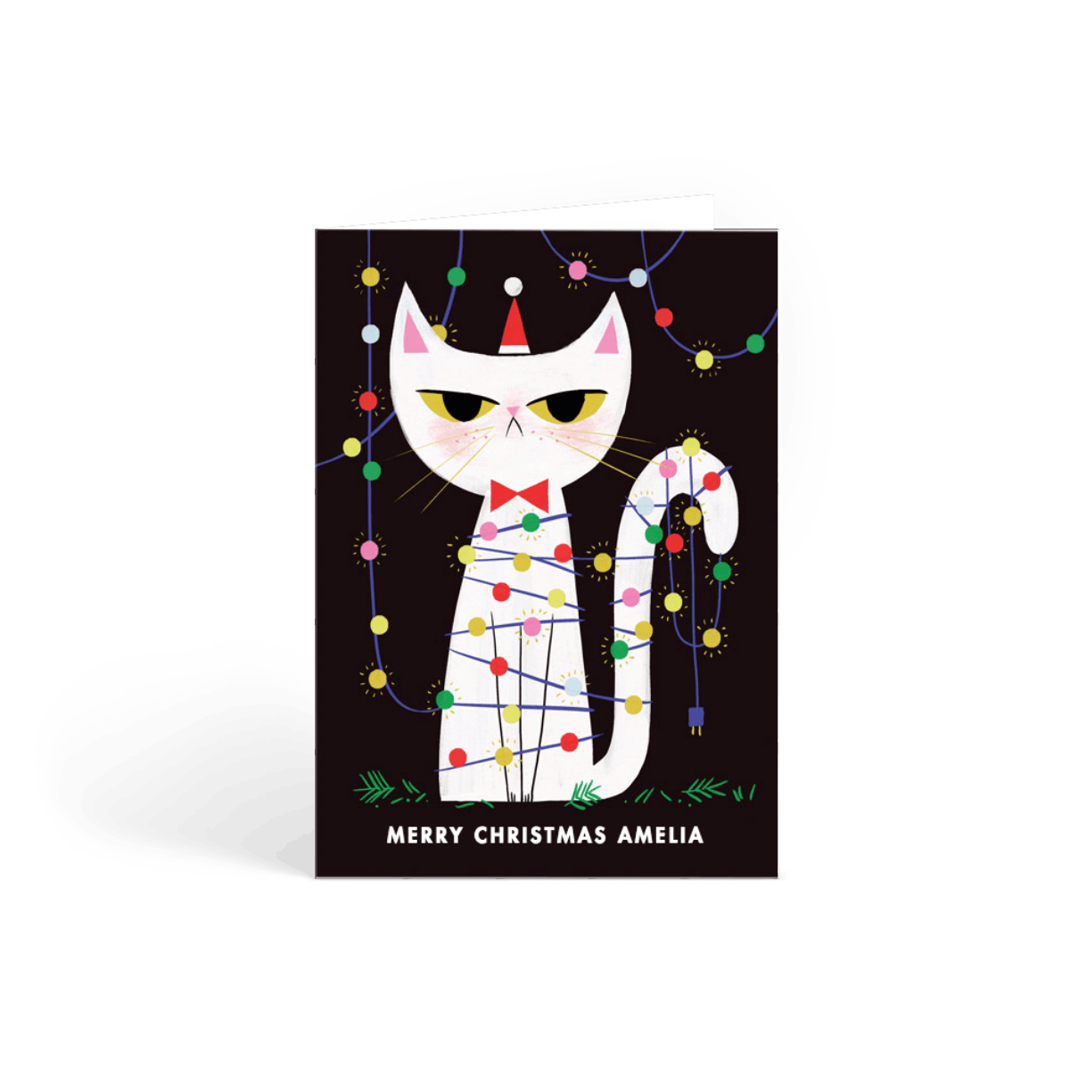 Https%3a%2f%2fwww.papier.com%2fproduct image%2f30862%2f2%2fchristmas kitty 7776 front 1509963144.png?ixlib=rb 1.1