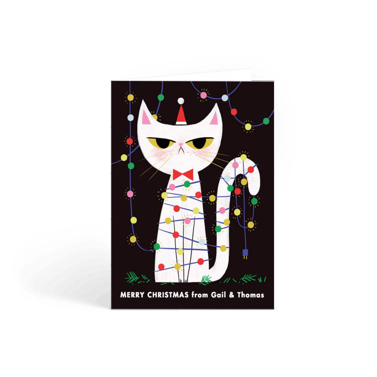 Https%3a%2f%2fwww.papier.com%2fproduct image%2f30886%2f2%2fchristmas kitty 7782 front 1570628803.png?ixlib=rb 1.1