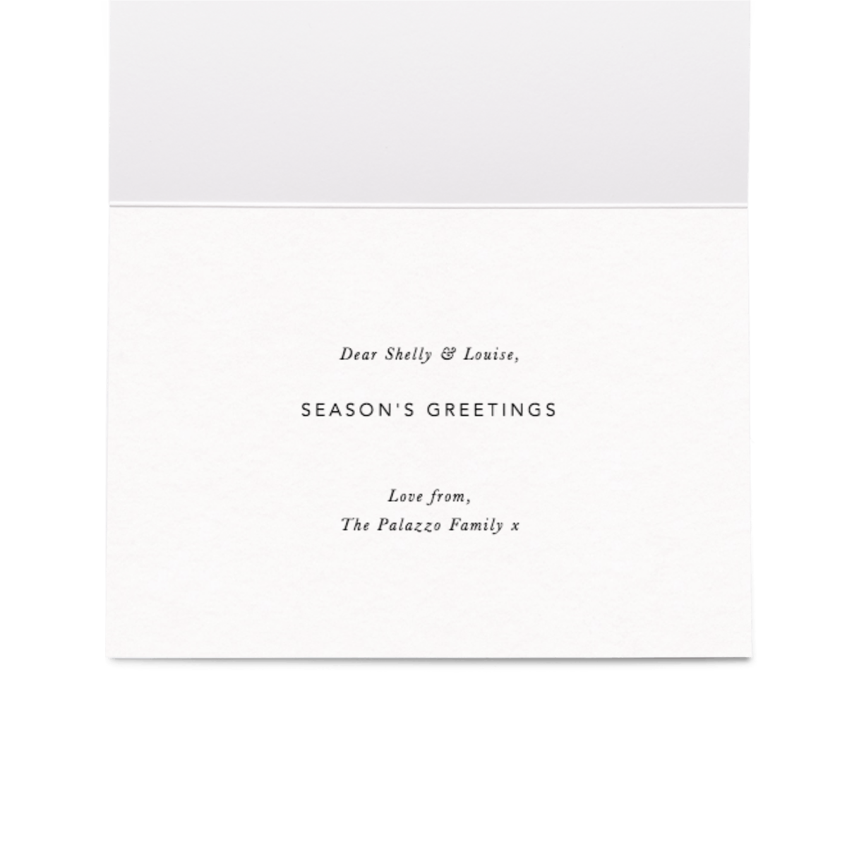Https%3a%2f%2fwww.papier.com%2fproduct image%2f30906%2f20%2fseason s greetings starry green 6743 interieur 1509968014.png?ixlib=rb 1.1