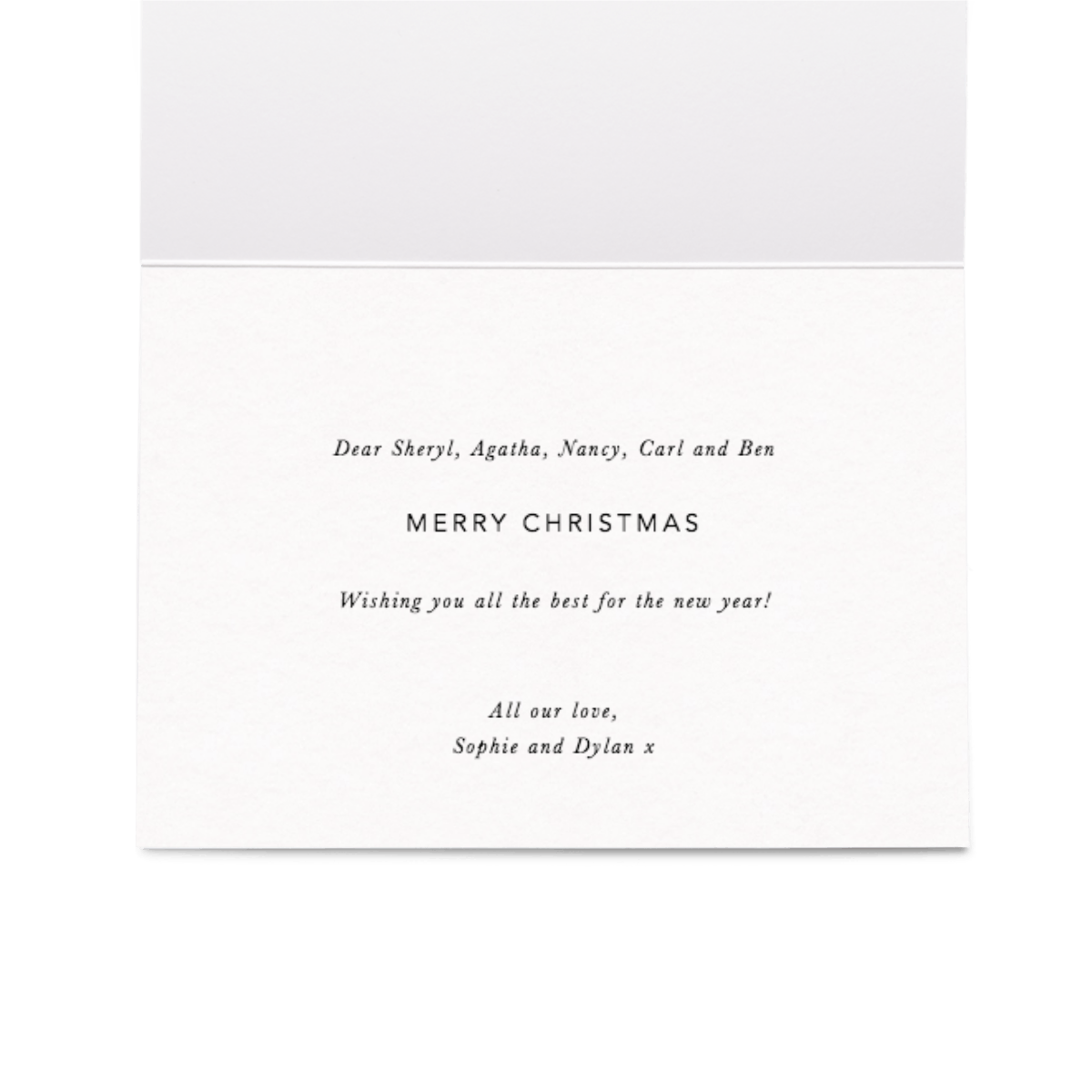 Https%3a%2f%2fwww.papier.com%2fproduct image%2f30974%2f20%2fseason s greetings starry photo 6742 interieur 1509987281.png?ixlib=rb 1.1