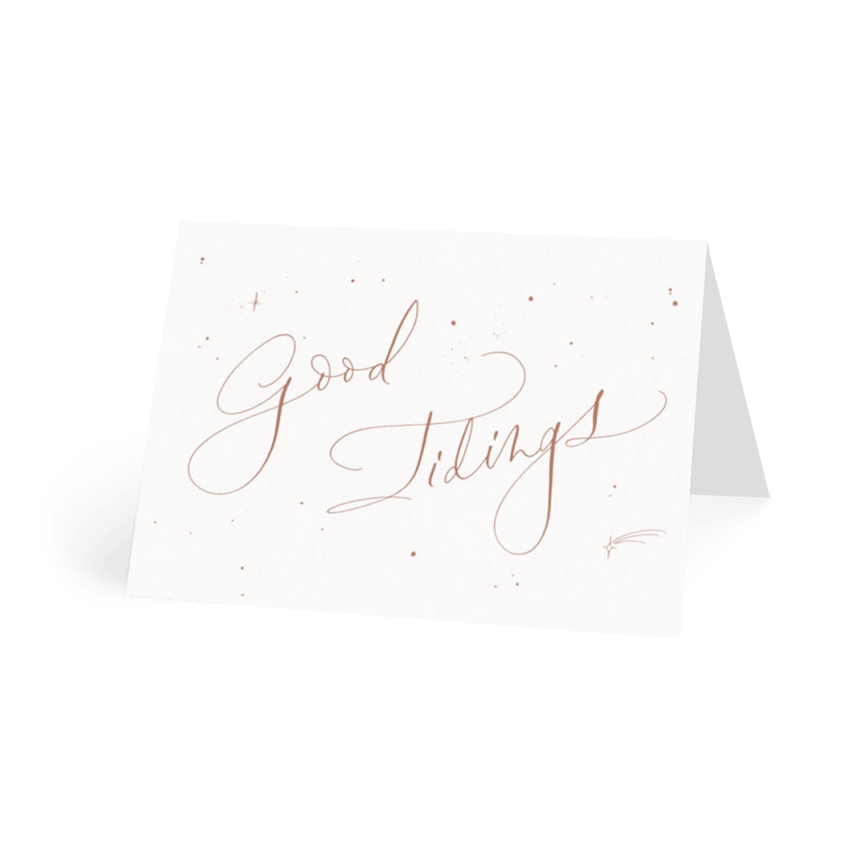 Https%3a%2f%2fwww.papier.com%2fproduct image%2f31060%2f14%2fgood tidings starry bronze 7805 front 1541168203.png?ixlib=rb 1.1