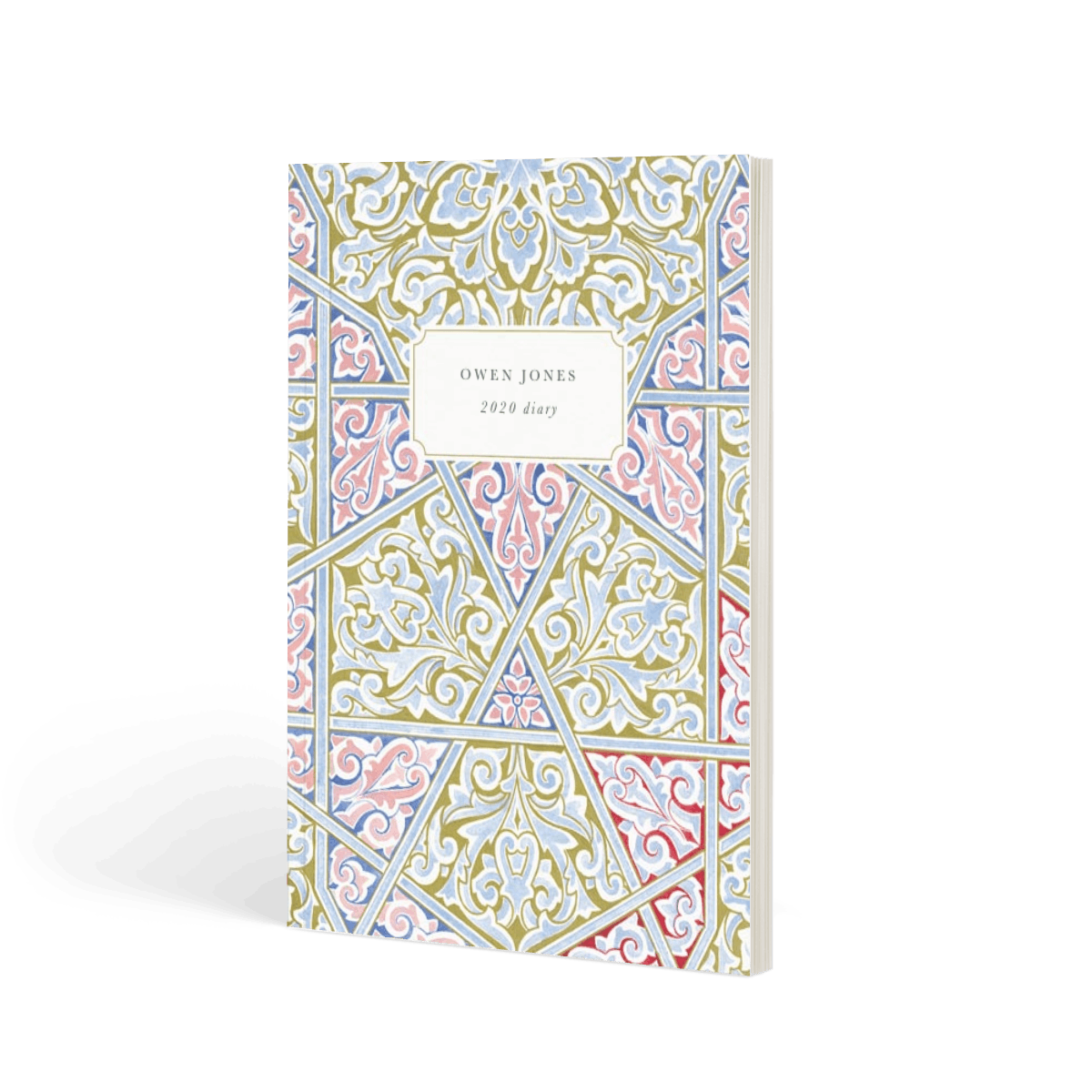 Https%3a%2f%2fwww.papier.com%2fproduct image%2f31092%2f7%2fpastel filigree 7812 front 1543416970.png?ixlib=rb 1.1