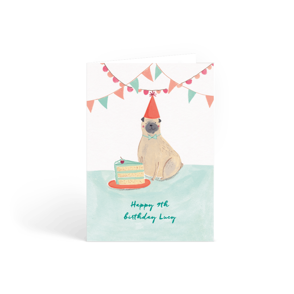 Https%3a%2f%2fwww.papier.com%2fproduct image%2f3113%2f2%2fbirthday pug 783 front 1453910653.png?ixlib=rb 1.1