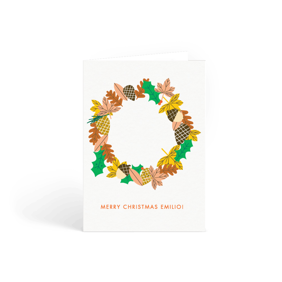 Https%3a%2f%2fwww.papier.com%2fproduct image%2f31191%2f2%2fautumn wreath 7834 front 1542365628.png?ixlib=rb 1.1