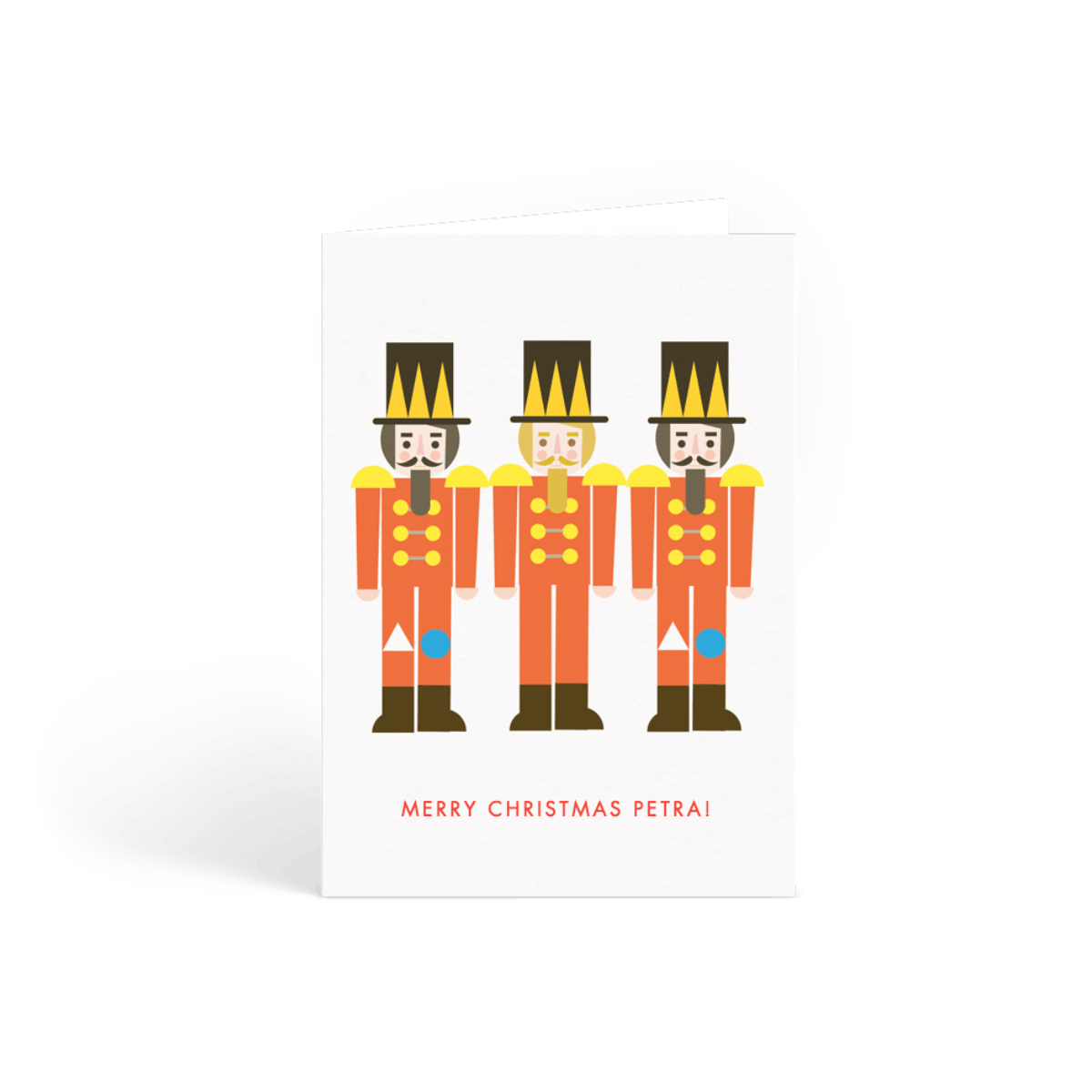 Https%3a%2f%2fwww.papier.com%2fproduct image%2f31215%2f2%2fchristmas nutcrackers 7840 front 1570702699.png?ixlib=rb 1.1