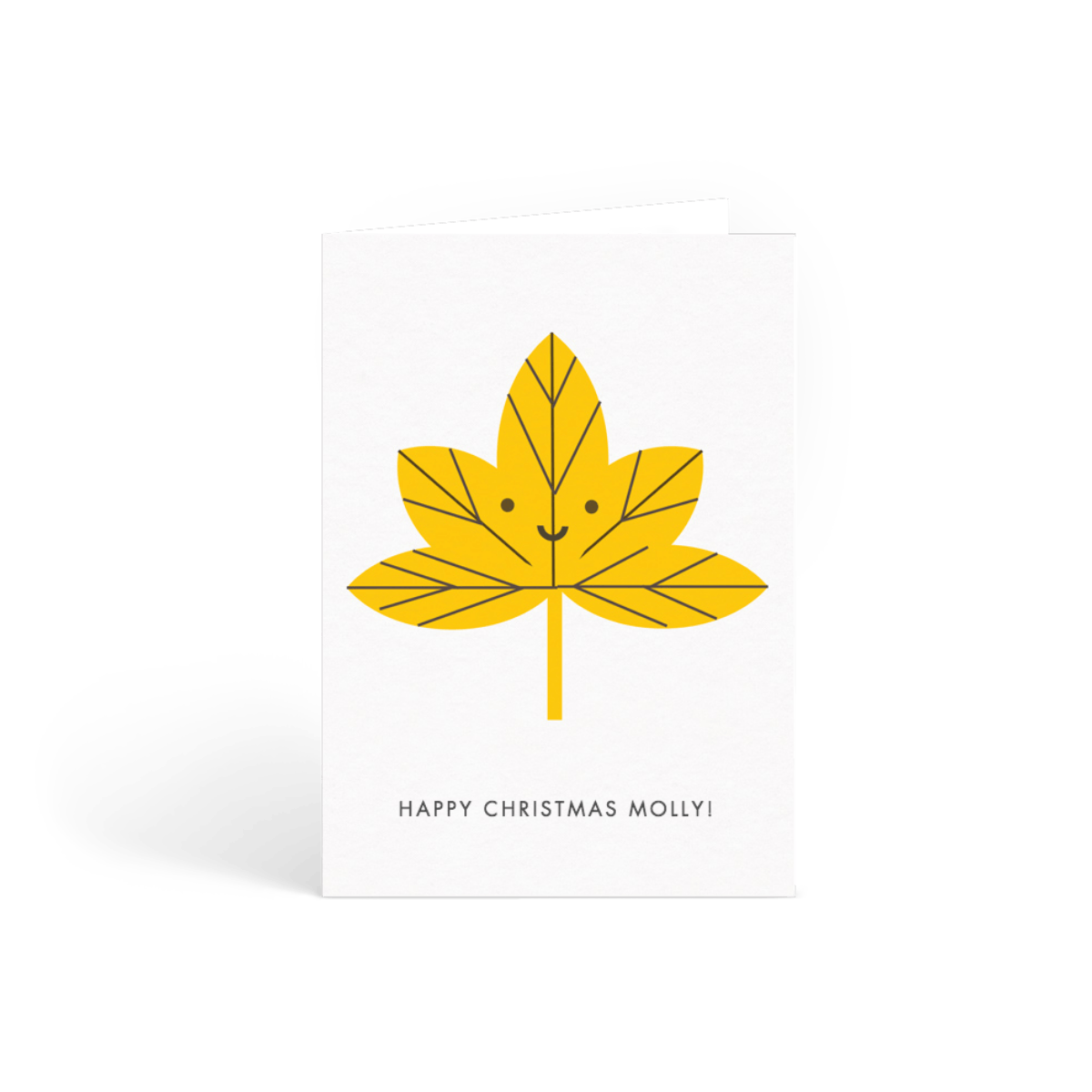 Https%3a%2f%2fwww.papier.com%2fproduct image%2f31219%2f2%2fautumn leaf 7841 front 1541411905.png?ixlib=rb 1.1