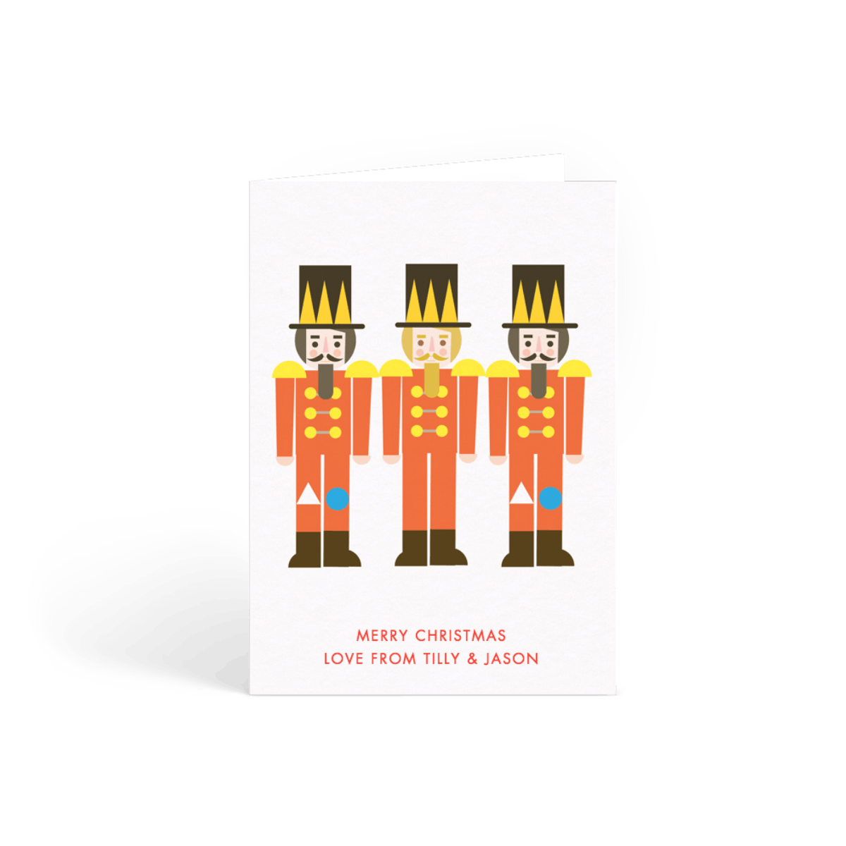 Https%3a%2f%2fwww.papier.com%2fproduct image%2f31231%2f2%2fchristmas nutcrackers 7844 front 1541413437.png?ixlib=rb 1.1
