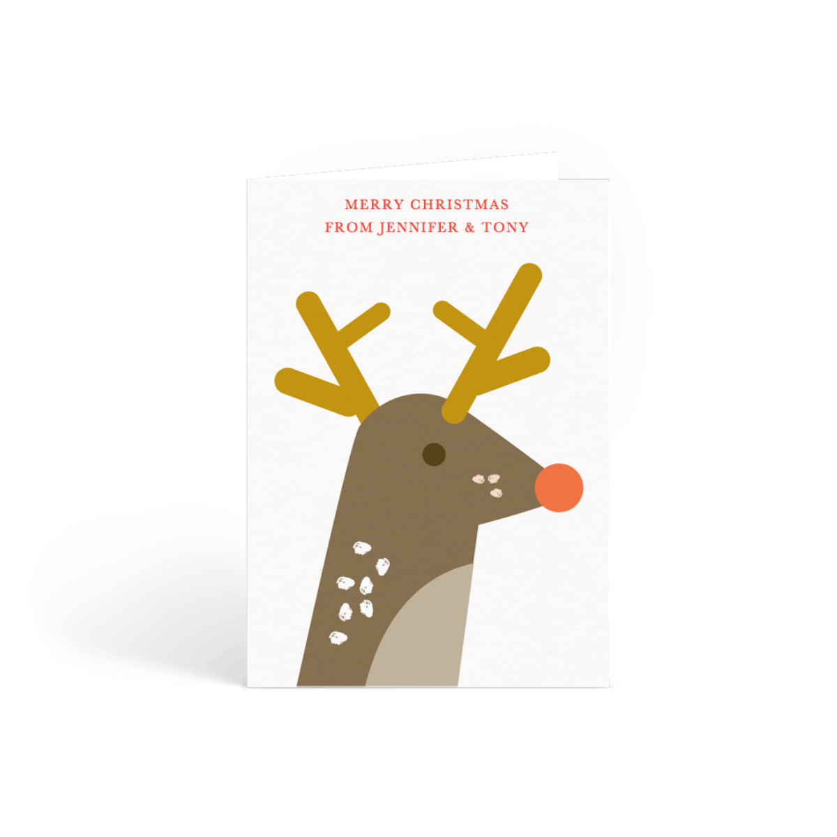 Https%3a%2f%2fwww.papier.com%2fproduct image%2f31247%2f2%2fchristmas reindeer 7848 front 1541413322.png?ixlib=rb 1.1